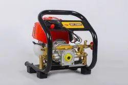 Woodpecker Portable Power Sprayer 768F