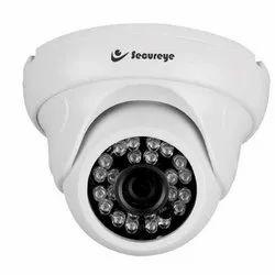 SD-2MPIR Secureye 2MP Dome CCTV Camera