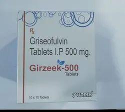 Girzeek-500