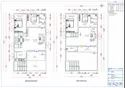 Architectural Building Plan In Pan India