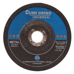 CUMI Grind Universal Thinwheels