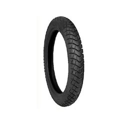3 00 17 (''R) 6 Ply Two Wheeler Tire