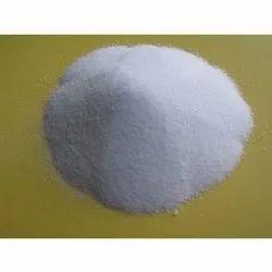 Ammonium Chloride Pharma grade