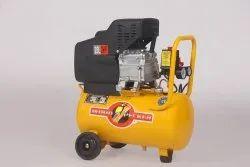 Woodpecker Air Compressor  WPCC-25L