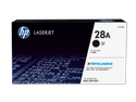 HP 28A Black Original LaserJet Toner Cartridge (CF228A)