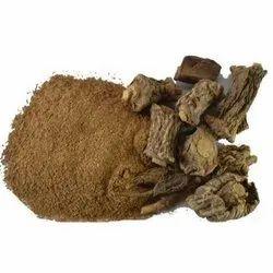 Bharangi Mool Dry Extract