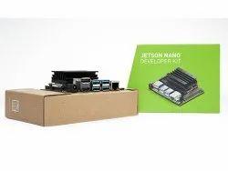 NVIDIA 2GB Jetson Nano Developer Kit