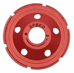 Speed Cup Wheels