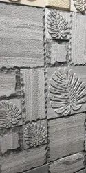 Decorative Elevation Wall Tiles