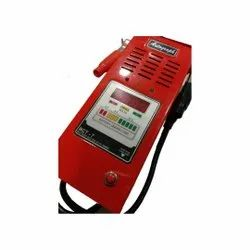 Electronic Load Tester Battery