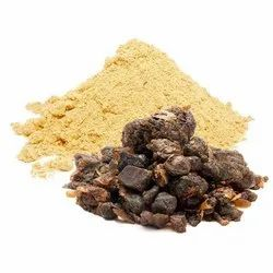 Guggal Dry Extract