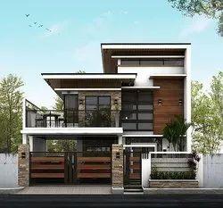 Latest Architect Designing Services , Punjab
