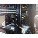 IBM Server Installation service