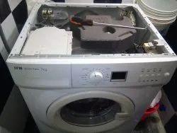 Godrej Washing Machine Repairing