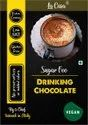 La Casa Drinking Chocolate Mix - Sugar Free, Packaging Size: 5 Kg, Packaging Type: Pouch