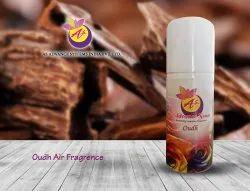Oudh Air Freshener