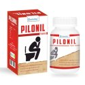 Pilonil Tablets