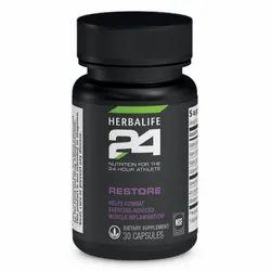 Herbalife24 Restore 30 Capsules