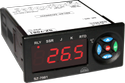 Single Set Point Temperature Controller
