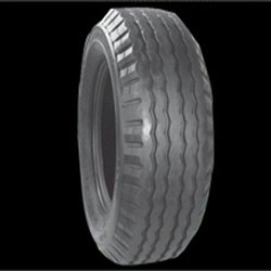 11L-16 8 Ply OTR Bias Tire