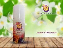 Jasmine Room Fresher