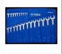 BLPCWS23 Combination Wrench Set