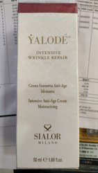Yalode Intensive Repair Anti-Age Cream 50ml