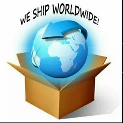 Drop Shipping To UK