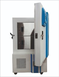 Bacteriological Cooling Incubator