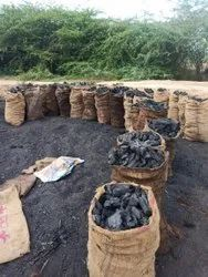 Wood Charcoal, For Barbeque