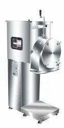 7.5hp multipurpose grinder three phase