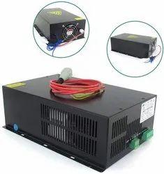 100w Power Supply