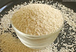 A Grade Dried Kodo Millet