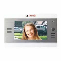 Video Door Phone Installation Service