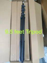 9.5 feet Tripod