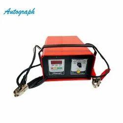 AUTOGRAPH Battery Tester BCT-700