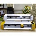 Skycut Cx24 Plotter 24 Inch By Arc Sign