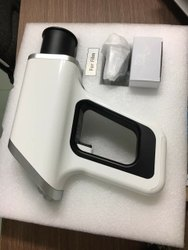 Digital  PORTABLE Dental X Ray Machine