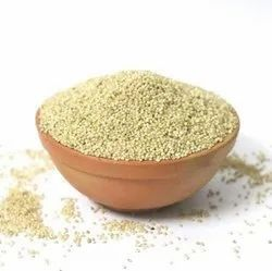 Natural Pearl Millet Seed, For Food Processing, Packaging Type: Packet