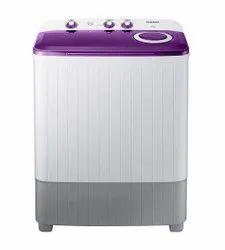 Samsung 6.0 Kg 5 Star Semi-Automatic Top Loading Washing Machine