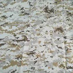 Army Uniform Fabric