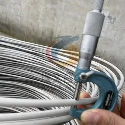 A-286 Wire Rods