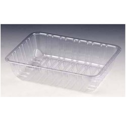 Cookies Packaging Tray 350gm Partition