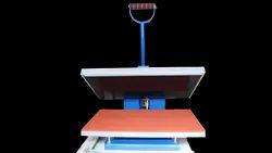 Printride Heat Press Machine