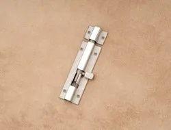 Palco Door Steel Tower Bolt, Size: 4 Inch, 500 Per Cartoon