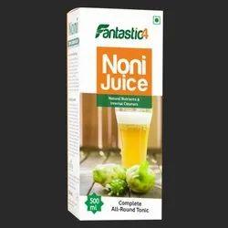 500 ml Noni Juice
