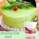 Glazing Gel