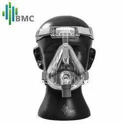 BMC iVolve F1B Full Face Mask