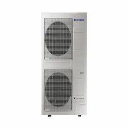 Samsung AM120KXMDGH/TL 12 HP Outdoor Unit Air Conditioner