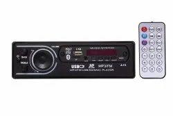 Chhikara Car Stereo, Screen Size: 2 Inch
